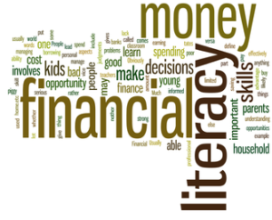 065-financial-word-cloud-vector-image-l