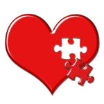 Heart+with+puzzle+piece
