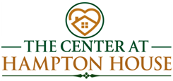 https://thecenterathamptonhouse.org/wp-content/uploads/2019/11/cropped-The-Center-at-Hampton-House-logo-1.png